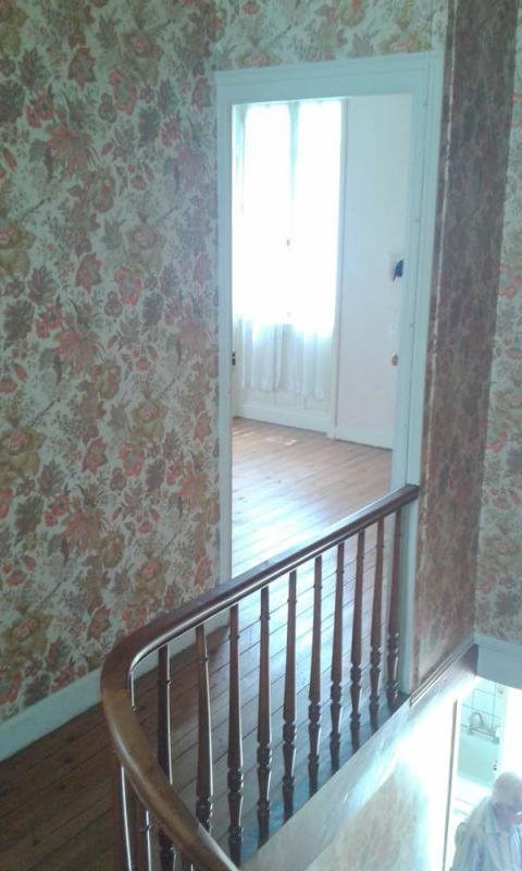 Sale house / villa Luxe 97000€ - Picture 9