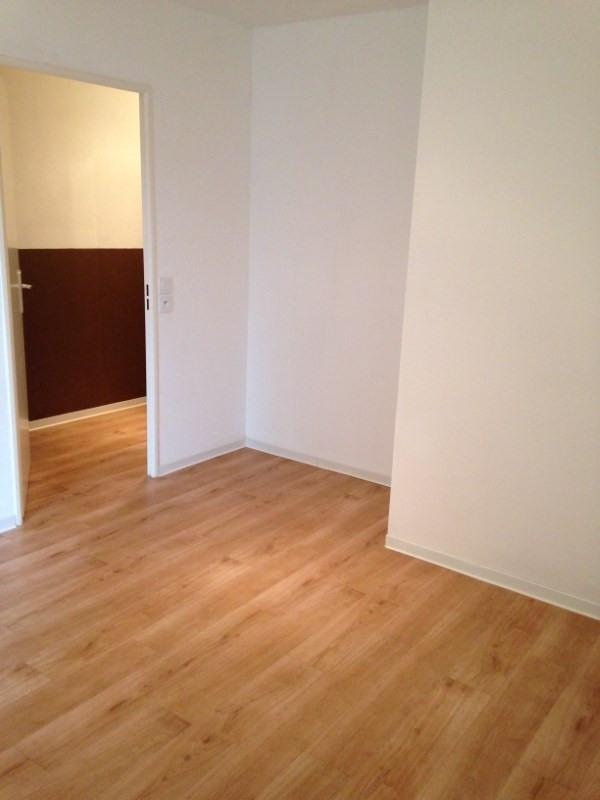 Location appartement Lipsheim 595€ CC - Photo 7