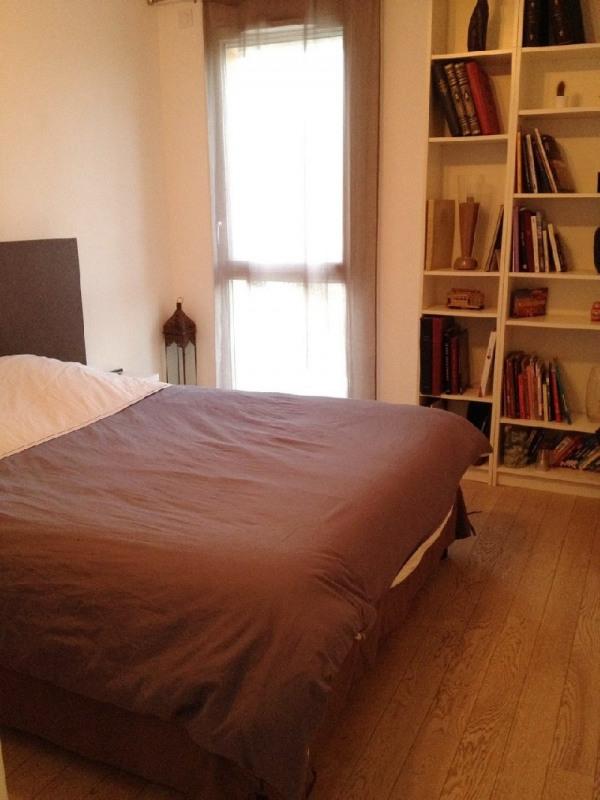 Vente appartement Lyon 8ème 274000€ - Photo 8