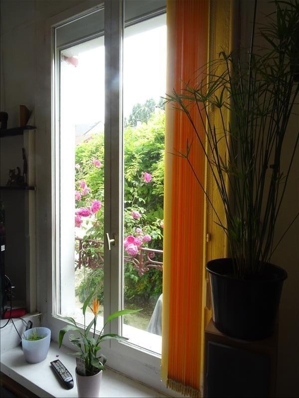 Vente maison / villa Antony 448000€ - Photo 6