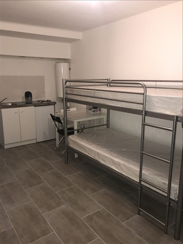 Location appartement Orly 590€ CC - Photo 1