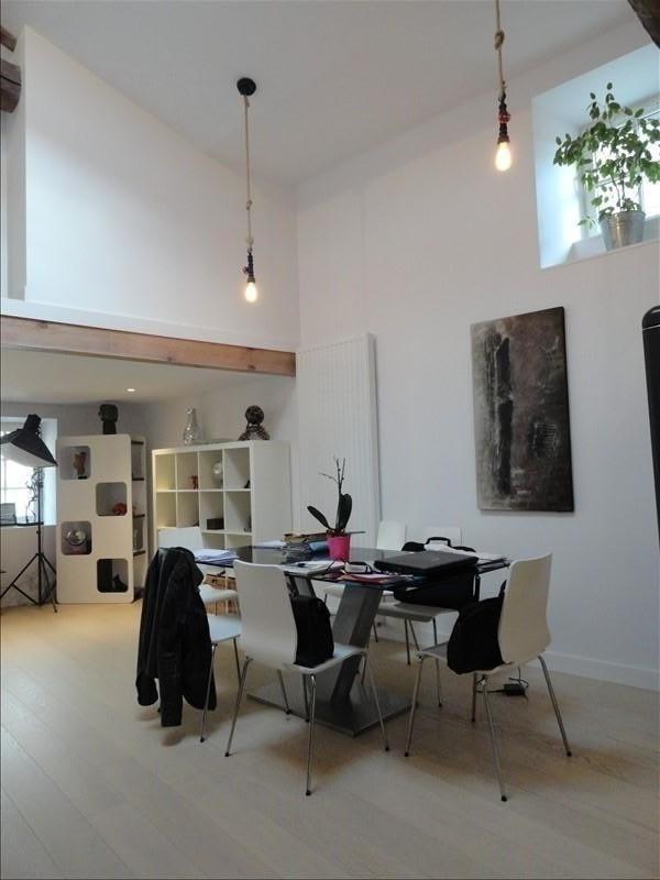 Vente maison / villa Clisson 413900€ - Photo 1