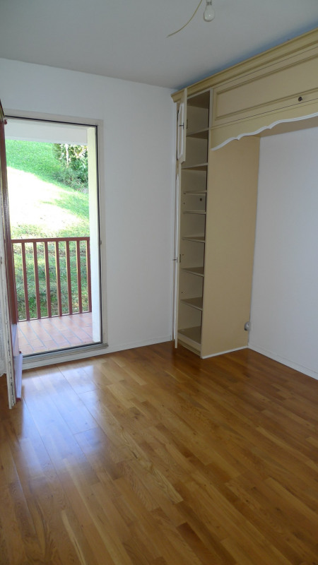 Rental apartment Saint jean de luz 800€ CC - Picture 7