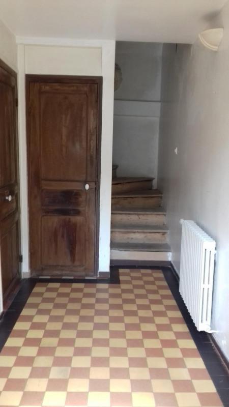 Rental house / villa Limetz-villez 1100€ CC - Picture 9