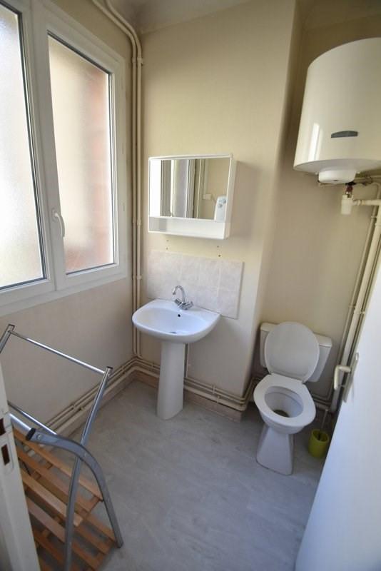 Affitto appartamento Saint lo 360€ CC - Fotografia 4