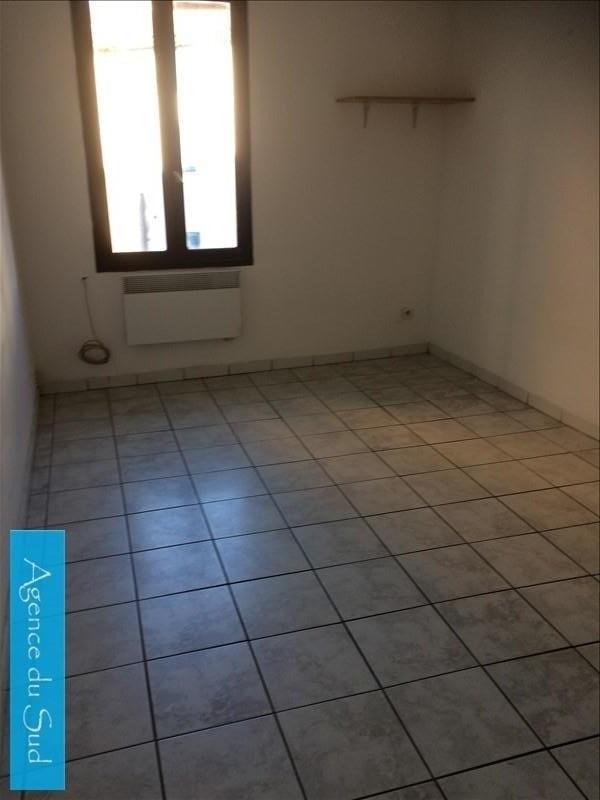 Location appartement Aubagne 380€ CC - Photo 2