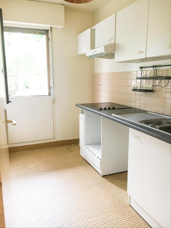 Vente appartement St maur des fosses 235 000€ - Photo 5