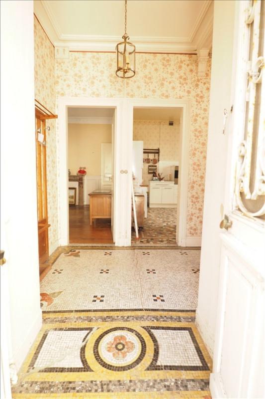 Vente maison / villa Caen 280000€ - Photo 3