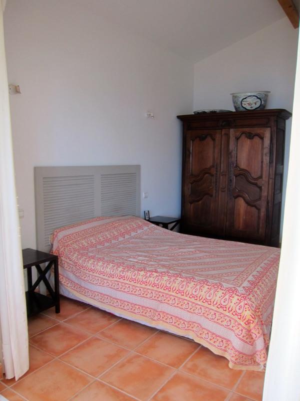 Location vacances maison / villa Cavalaire sur mer 1500€ - Photo 24