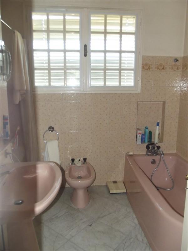 Vente maison / villa Montpon menesterol 182000€ - Photo 10