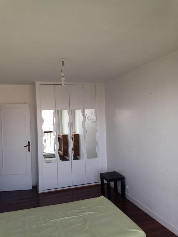 Sale apartment Asnieres sur seine 309000€ - Picture 11