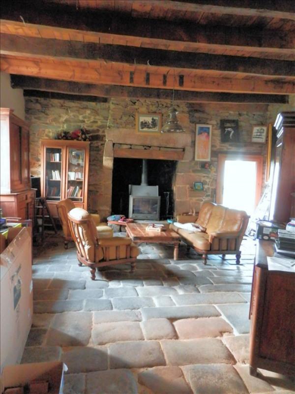 Vente maison / villa Louargat 301500€ - Photo 3