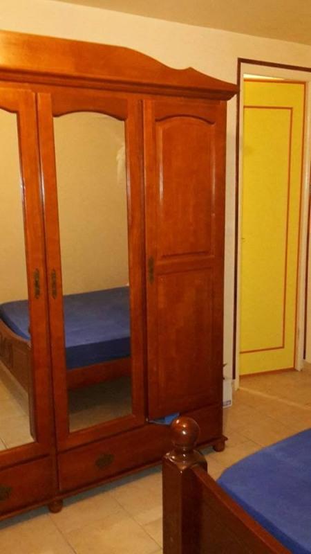 Rental apartment Baillif 600€ CC - Picture 13