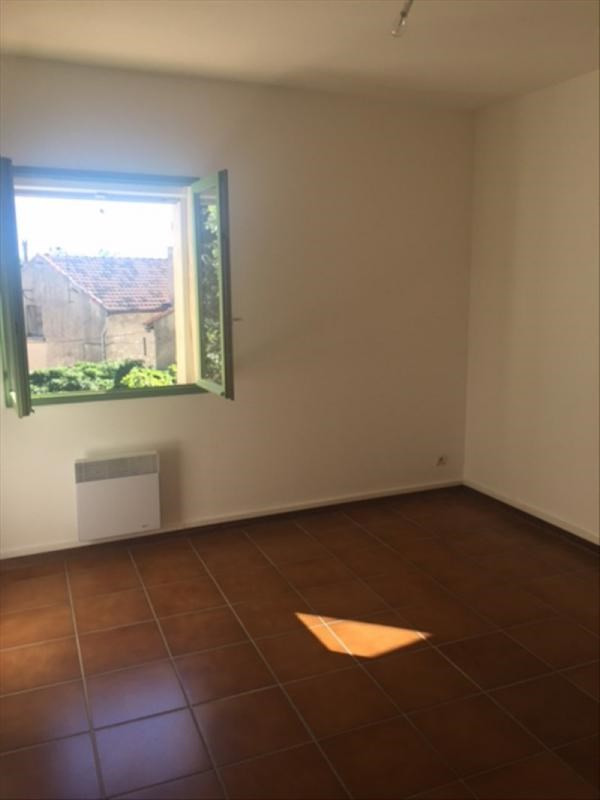 Vente appartement St cannat 182 000€ - Photo 2