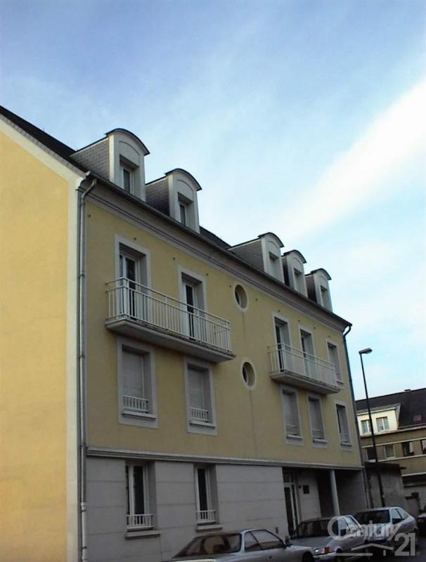 Vermietung wohnung Caen 790€ CC - Fotografie 6