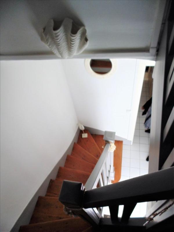 Sale house / villa Pornichet 374400€ - Picture 14