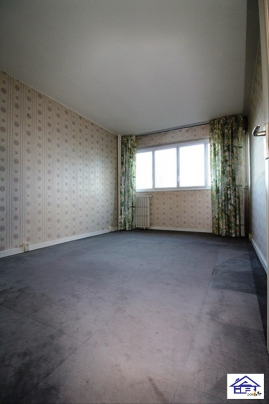 Vente appartement Pecq 158 000€ - Photo 2
