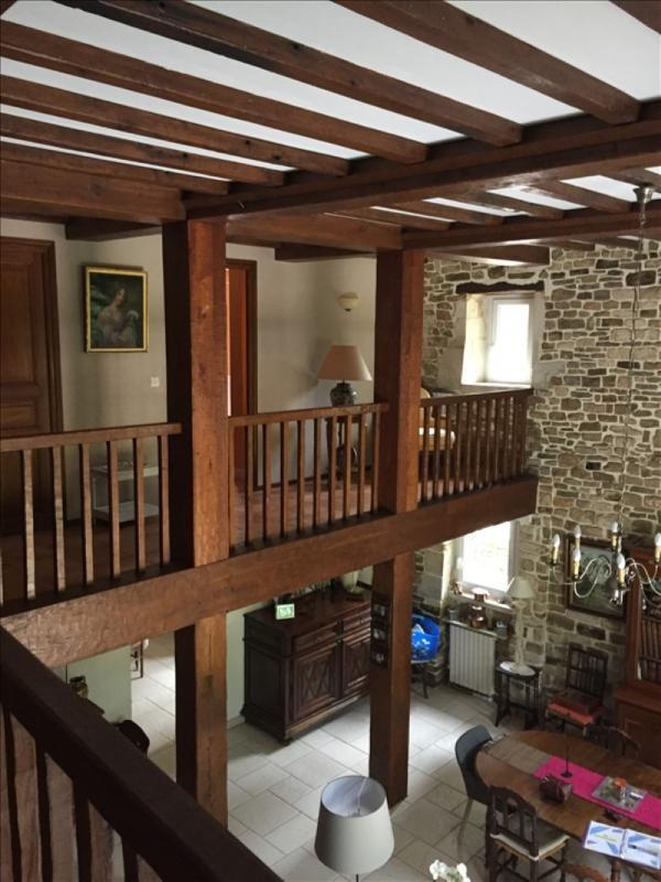 Vente de prestige maison / villa Caen 683000€ - Photo 5