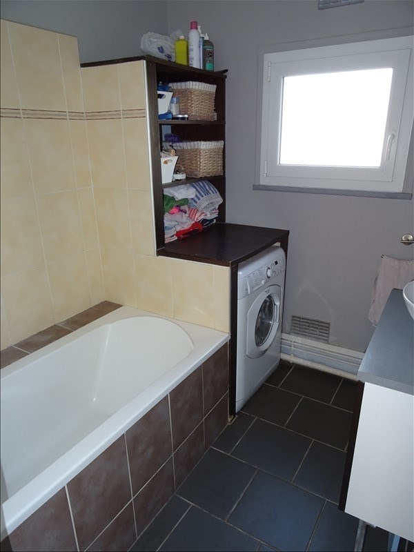 Vente appartement Troyes 84 500€ - Photo 3