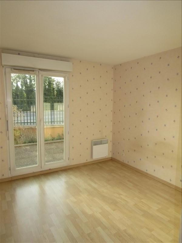 Location appartement Pontoise 740€ CC - Photo 6