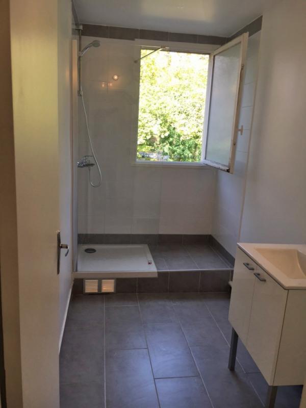 Rental apartment Crosne 800€ CC - Picture 6