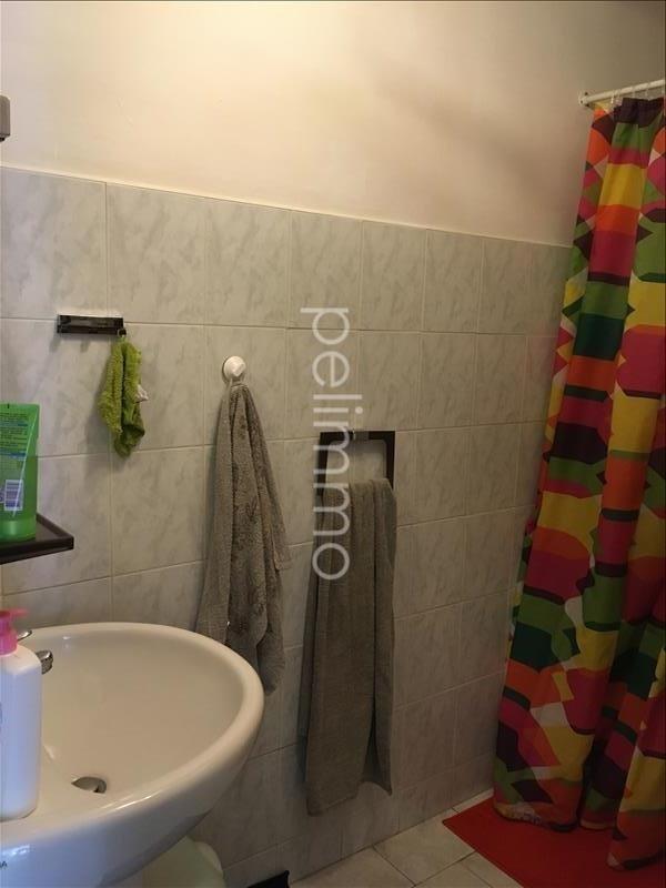 Rental apartment Eyguieres 700€ CC - Picture 8