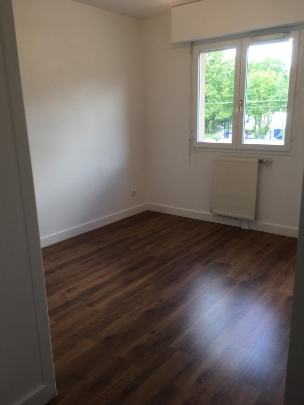 Sale apartment Chambéry 159 000€ - Picture 7