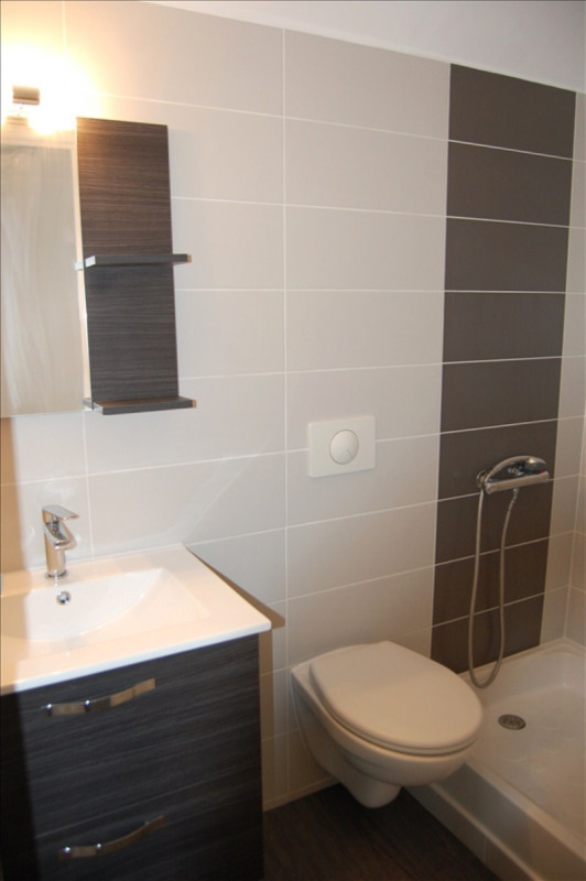 Investment property apartment Rezé 106000€ - Picture 3