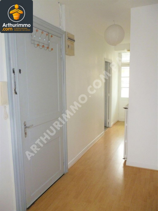 Vente appartement Pau 114 990€ - Photo 3