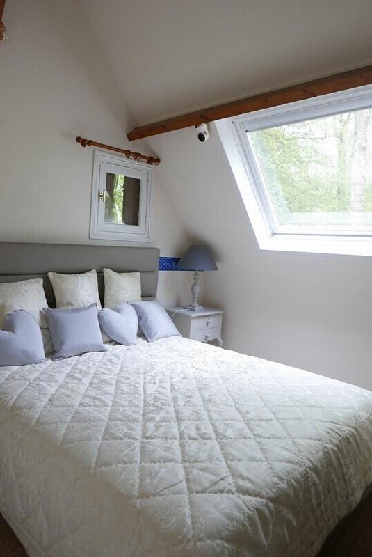 Vente de prestige maison / villa Pont l eveque 574750€ - Photo 11
