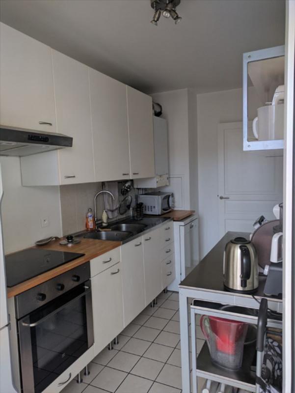 Vente appartement Rueil malmaison 420000€ - Photo 2