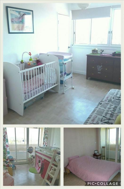 Vente appartement Pau 155800€ - Photo 5