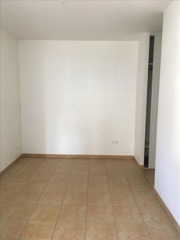 Affitto appartamento Ampuis 850€ CC - Fotografia 3