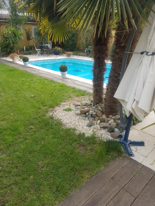 Vente maison / villa Toulouse 698000€ - Photo 2