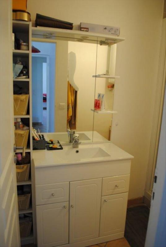 Rental apartment Manosque 610€ CC - Picture 6
