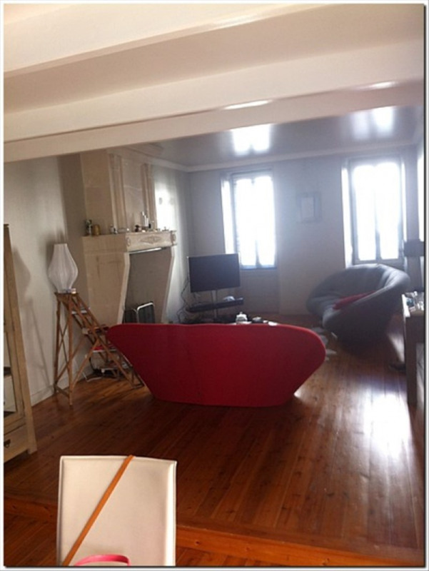 Vente de prestige maison / villa St pierre d oleron 559000€ - Photo 9