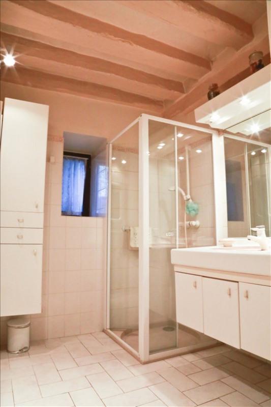 Vente maison / villa Lumigny nesles ormeaux 450000€ - Photo 5