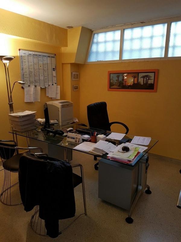 Vente Bureau Cannes 0