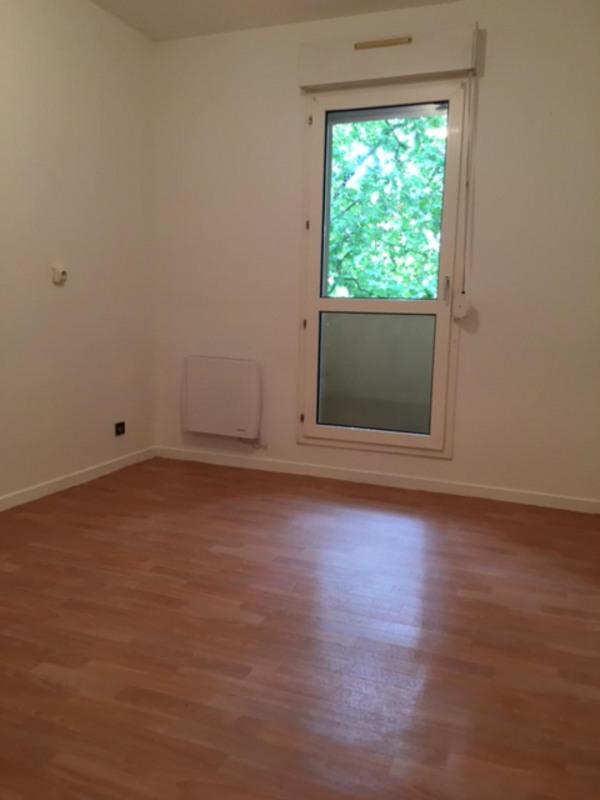 Sale apartment Châlons-en-champagne 85120€ - Picture 2