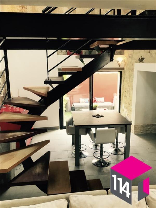 Sale house / villa Saint-brès 248000€ - Picture 6