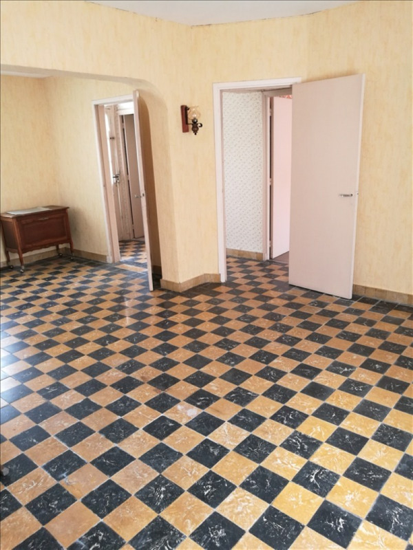 Vente maison / villa Lecluse 129580€ - Photo 3