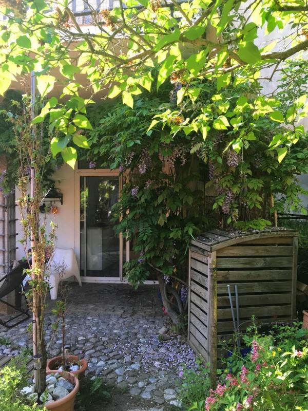 Sale house / villa Monnetier-mornex 495000€ - Picture 7