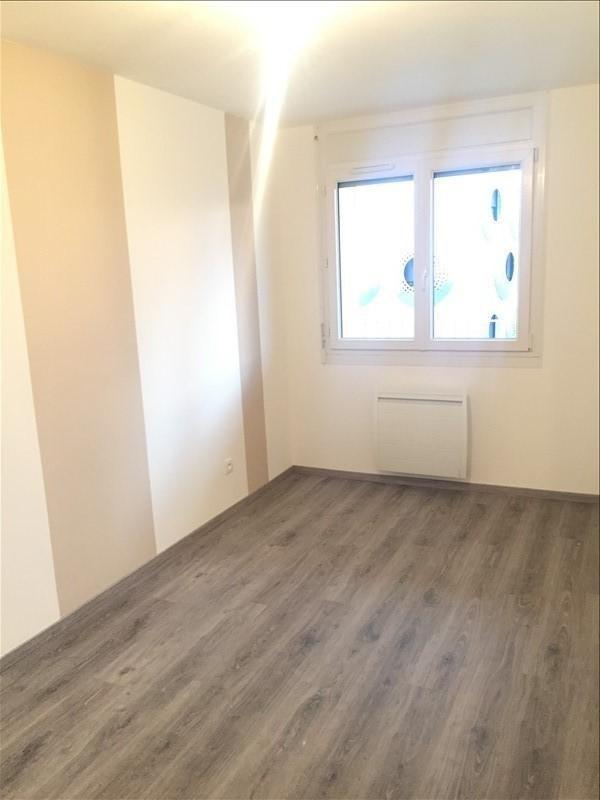 Sale apartment Strasbourg 146900€ - Picture 3