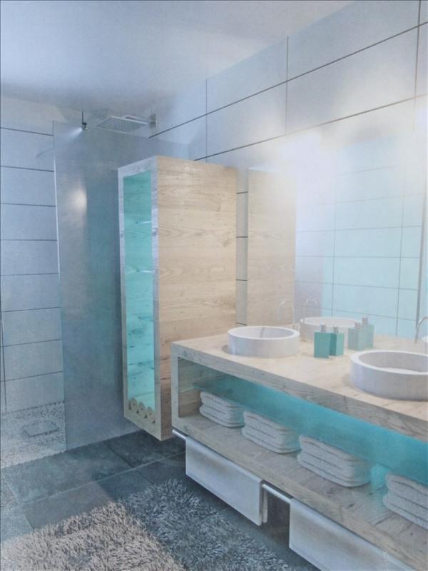 Vente appartement St pierre 499827€ - Photo 4