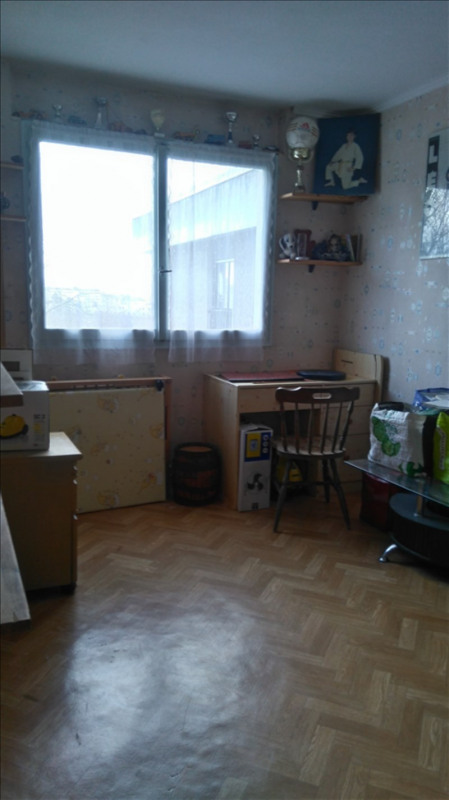 Revenda apartamento Grigny 98000€ - Fotografia 4