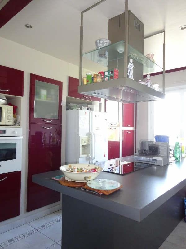Vente maison / villa Brest 259900€ - Photo 3