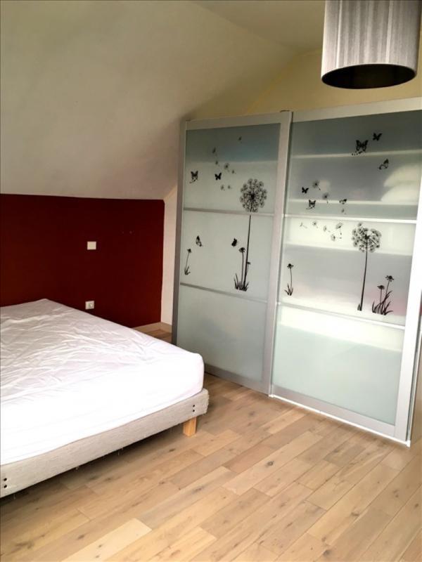 Vente maison / villa Houilles 621000€ - Photo 8
