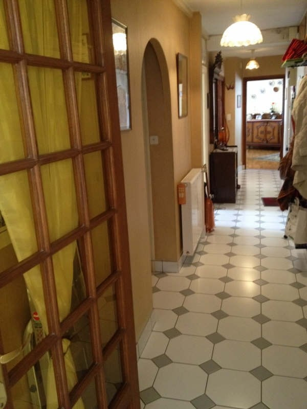 Sale apartment Limoges 128 000€ - Picture 5