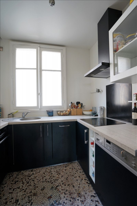 Location appartement Bois colombes 1 650€ CC - Photo 6
