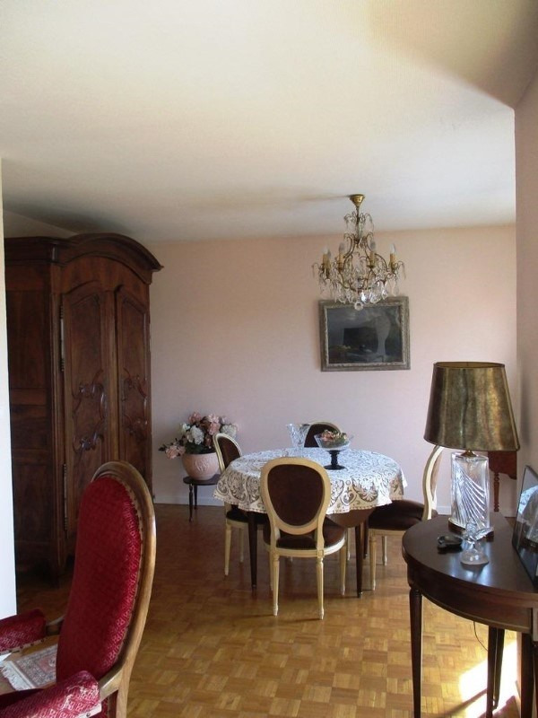 Sale apartment Riorges 169 000€ - Picture 5